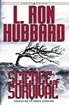Science of Survival: Prediction of Hu...