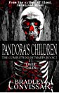 Pandora's Children: The Complete Nightmares Book 2