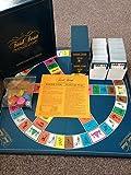 Trivial Pursuit - Master Game - Genus Edition