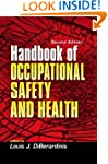 Handbook of Occupational Safety and H...