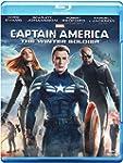 Captain America: The Winter Soldier (...