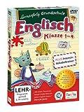 echange, troc Lernerfolg Grundschule: Englisch Klasse 1-4 mit Vokabeltrainer [import allemand]