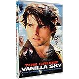 Vanilla Sky ~ Tom Cruise
