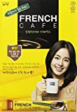 Namyang French Cafe 1 Gift Pack (100 sticks)