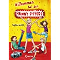 Sunny Sisters, Band 1: Willkommen bei den Sunny Sisters