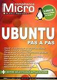 Ubuntu pas � pas
