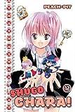 Shugo Chara 12