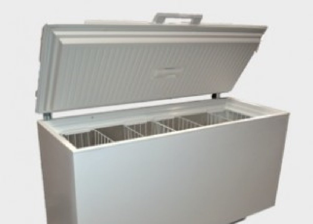 Sundanzer DCF390 14 Cu. Ft. 12/24 VDC Freezer