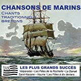 Chants De Marins Traditionnels Bretons