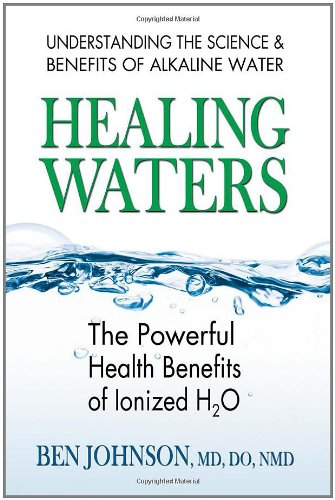 Healing-Waters-The-Powerful-Health-Benefits-of-Ionized-H2O