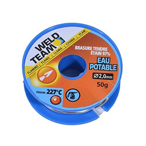 weldteam-bobine-detain-97-pour-brasage-tendre-oe20mm-50-g