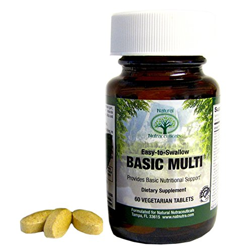 Natural-Nutraceuticals-Multivitamin-and-Mineral-Vegetarian-Gluten-Free-Premium-Multi-for-Men-and-Women-60-Count