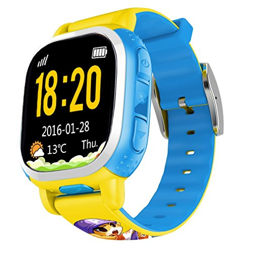 demetory-tencent-smart-watch-per-ios-smartphone-android-gps-bambini-orologio-digitale-baby-monitor-d