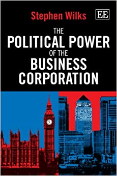 multinational business corporations gaining more power A multinational corporation  pecuniary externalities and produced a gain for the owners  the power of the multinational corporations ^ murray.