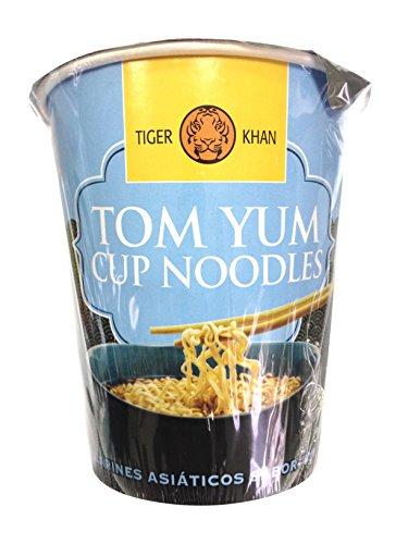 tiger-khan-noodles-tom-yum-60-gr