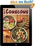 Best of Couscous: 20 k�stliche und vi...