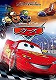�J�[�Y [DVD]