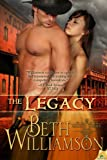 The Legacy (The Malloy Family)