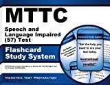 MTTC Speech and Language Impaired (57) Test Flashcard