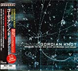 GORDIAN KNOT by GORDIAN KNOT (2000-03-23)