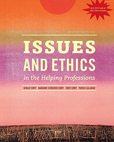 issues-and-ethics-in-the-helping-professions-with-2014-aca-codes