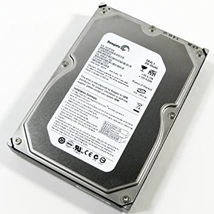 Seagate-ST3250820ACE-250-GB-Internal-Hard-Disk