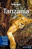 Tanzania 4 (Guias Viaje -Lonely Planet)