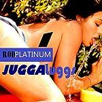 RP - JuggaLugg 1: JuggaLuggs Series | Rod Platinum