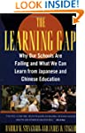Learning Gap: Why Our Schools Are Fai...