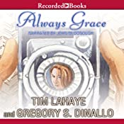Always Grace | [Tim LaHaye]
