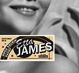 Saga All Stars: Good Rockin' Daddy / Selected Singles 1954-1956