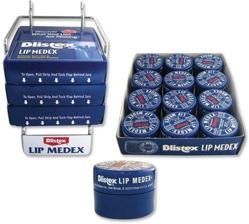 blistex-lip-medex-lip-moisturizer-25-48-by-medex