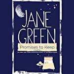 Promises to Keep | Jane Green