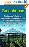 Greenhouse : Greenhouse for Beginners...