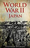 img - for World War 2 Japan: (Pearl Harbour - Pacific Theater - Iwo Jima - Battle for the Solomon Islands - Okinawa - Nagasaki - Atomic Bomb) book / textbook / text book