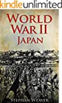 World War 2 Japan: (Pearl Harbour - P...