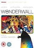 Wonderwall - The Movie: Digitally Restored Collector's Edition [DVD]