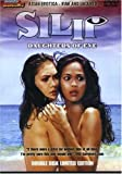 Silip: Daughters of Eve [DVD] [1985] [US Import]