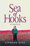 img - for Sea of Hooks (PEN Center USA Fiction Award) book / textbook / text book