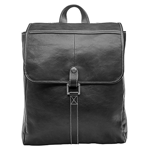hidesign-hector-leather-backpack-black