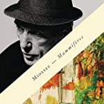 Mammif�res (�dition Deluxe CD Livre)