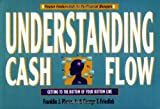 img - for Understanding Cash Flow (Finance Fundamentals for Nonfinancial Managers) book / textbook / text book