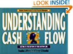 Understanding Cash Flow (Finance Fund...