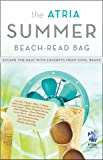 img - for The Atria Summer 2012 Beach-Read Bag: Escape the Heat with Excerpts from Cool Reads book / textbook / text book