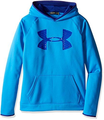 under-armour-boys-fleece-storm-highlight-warm-up-top-brilliant-blue-medium-youth