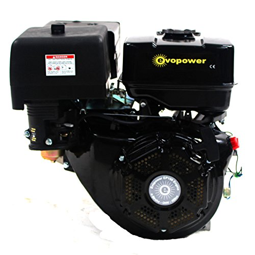 evopower-evo420-14hp-420cc-honda-gx390-replacement-25mm-recoil-petrol-engine