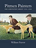 Pitmen Painters (0857160133) by Feaver, William