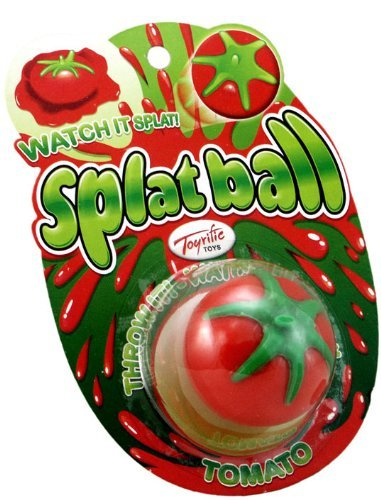toyrific-tomate-bola-splat-toy