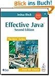Effective Java: A Programming Languag...