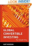 Global Convertible Investing: The Gab...